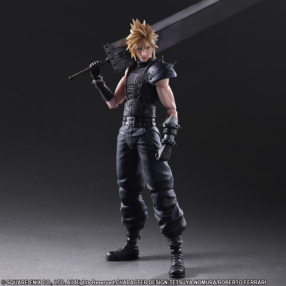 playarts-clound-7