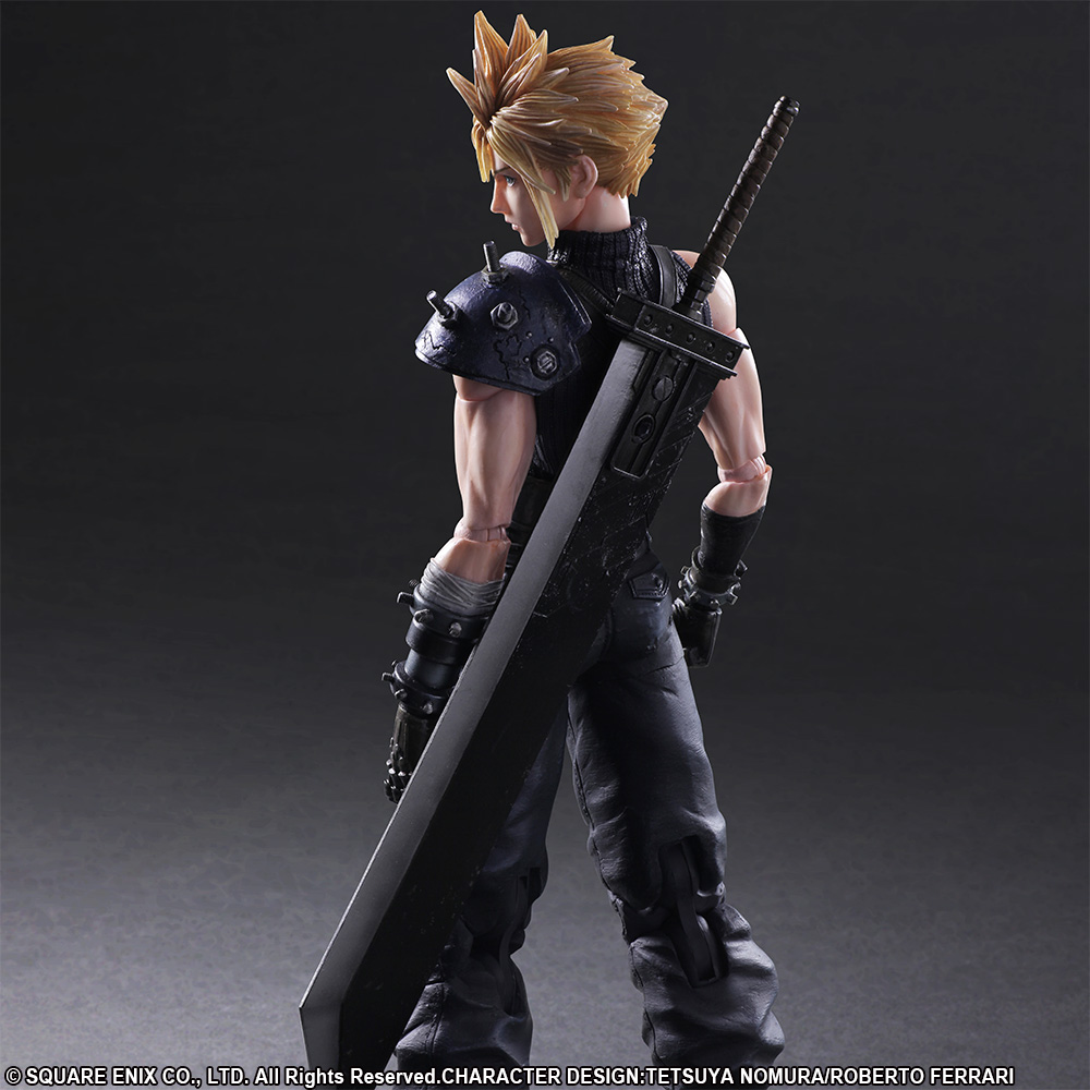 playarts-clound-9