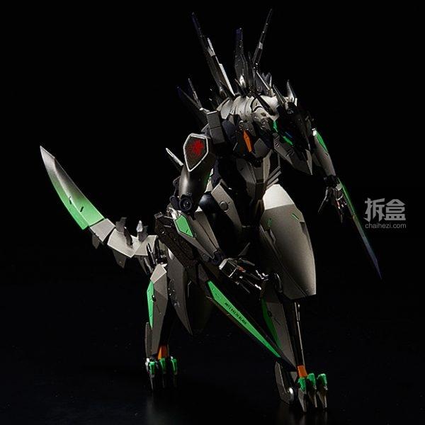 riobot-nerv-11
