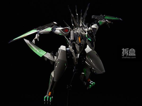 riobot-nerv-12