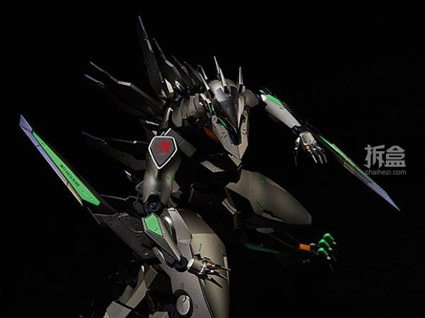 riobot-nerv-13