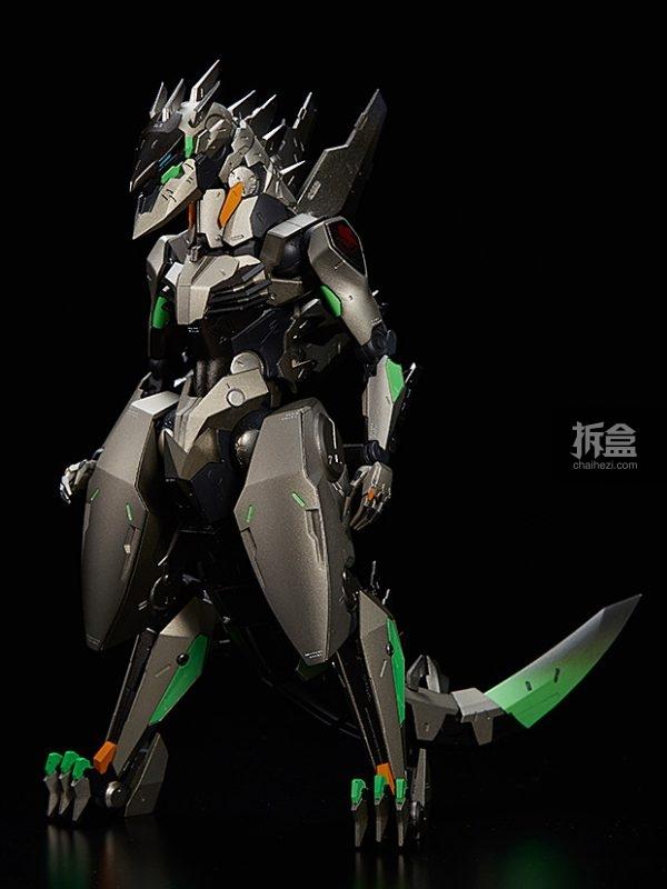 riobot-nerv-2