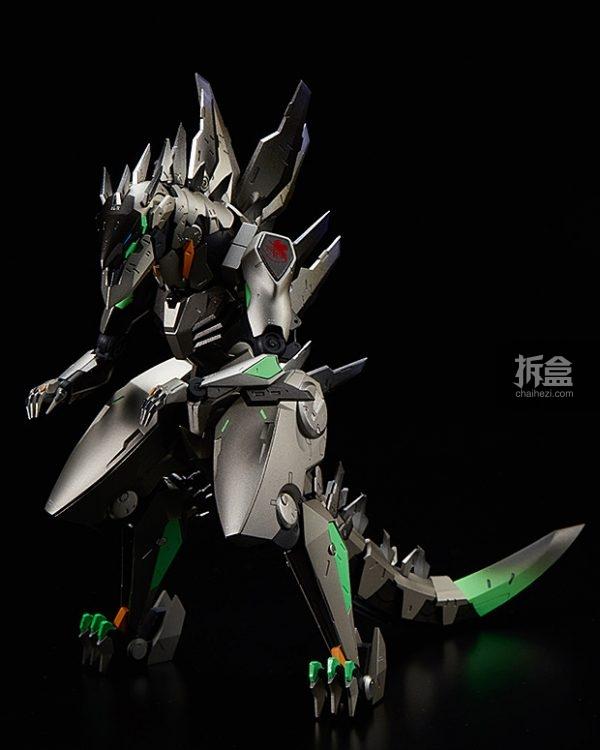 riobot-nerv-3