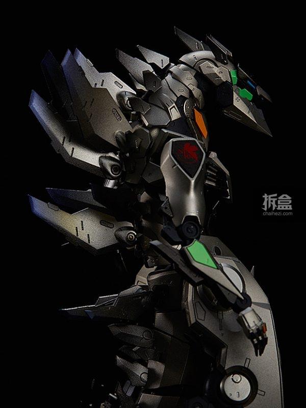 riobot-nerv-5
