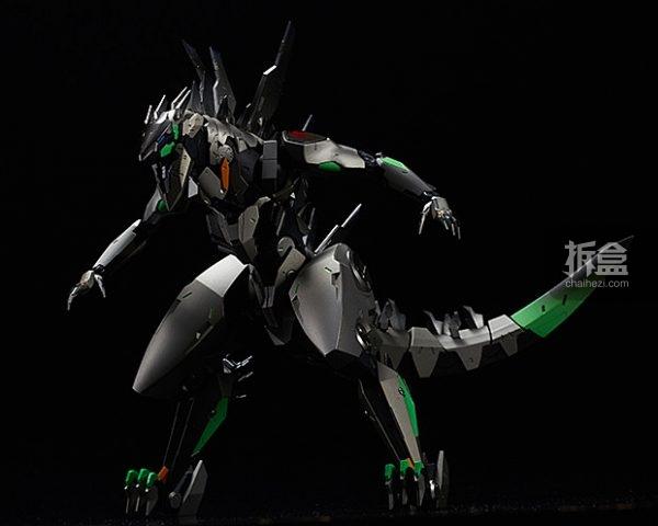 riobot-nerv-7
