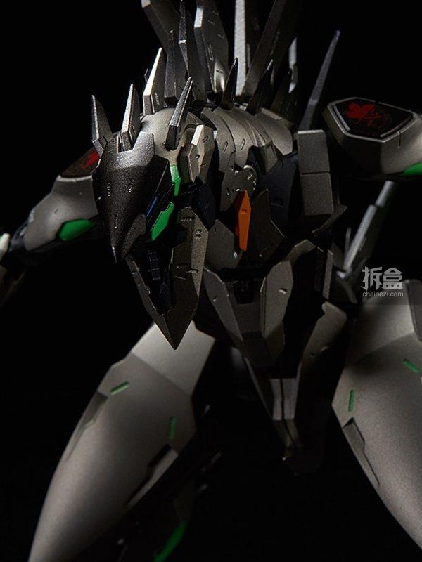 riobot-nerv-8