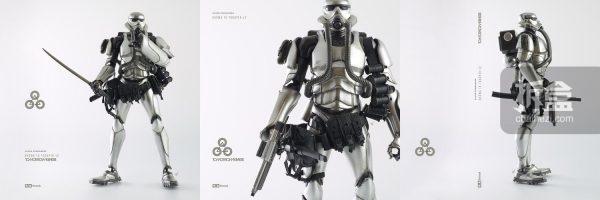 showa-tk-trooper-v2-4