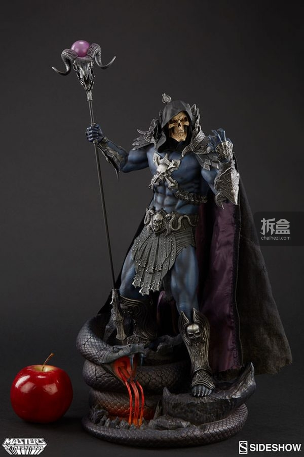 skeletor-shipping-1