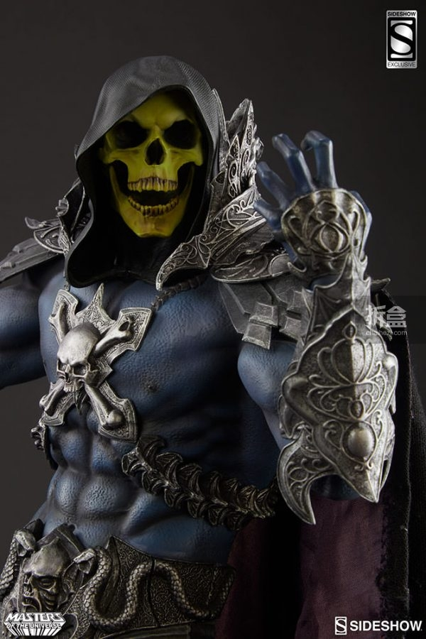 skeletor-shipping-12