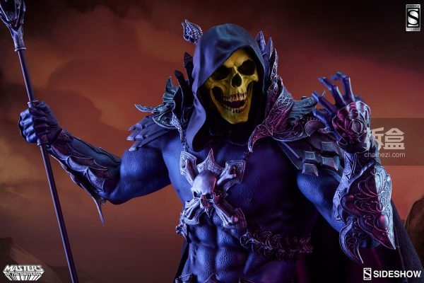 skeletor-shipping-14