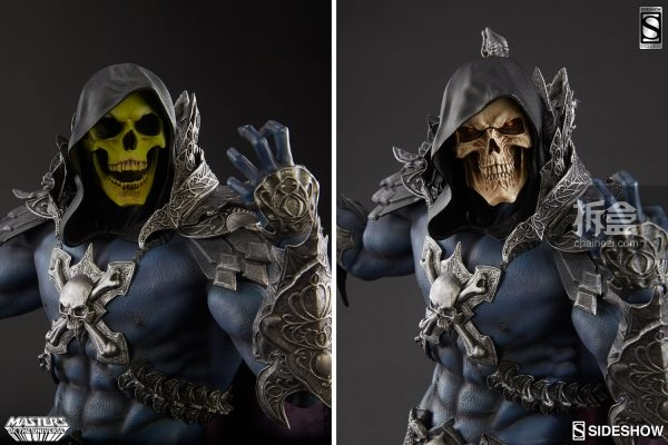 skeletor-shipping-15