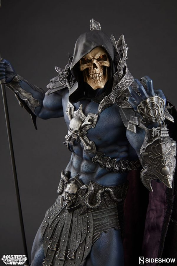 skeletor-shipping-5