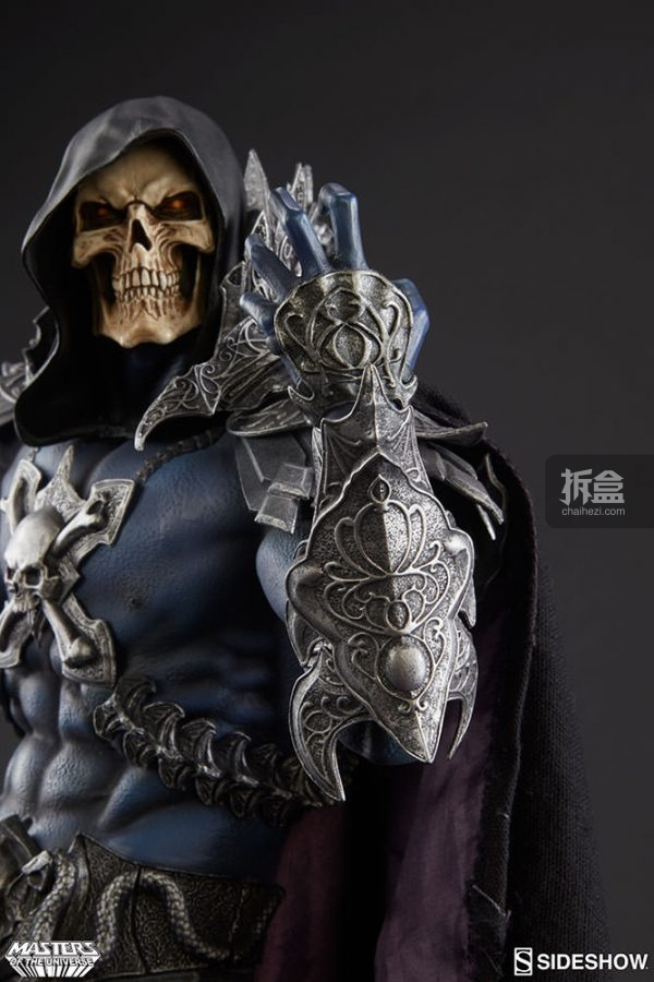 skeletor-shipping-8