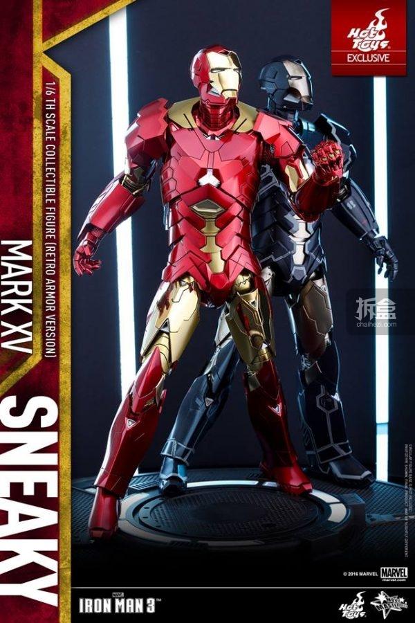 sneaky-mark-xv-retro-armor-version-11