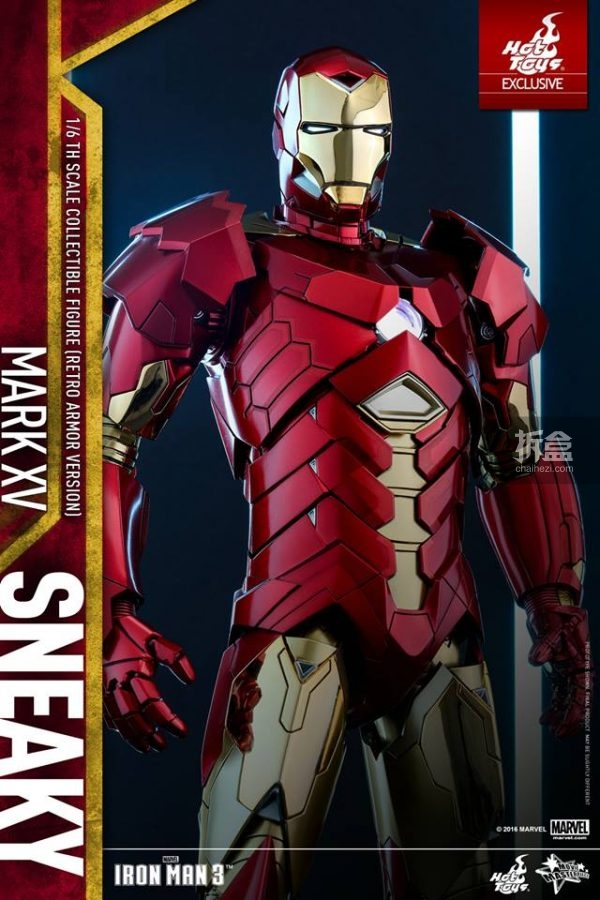 sneaky-mark-xv-retro-armor-version-12