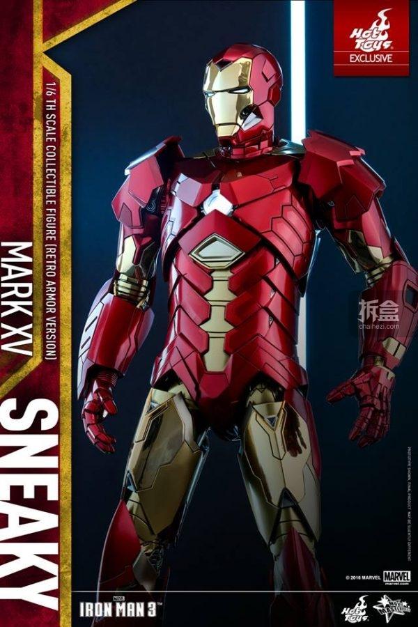 sneaky-mark-xv-retro-armor-version-13