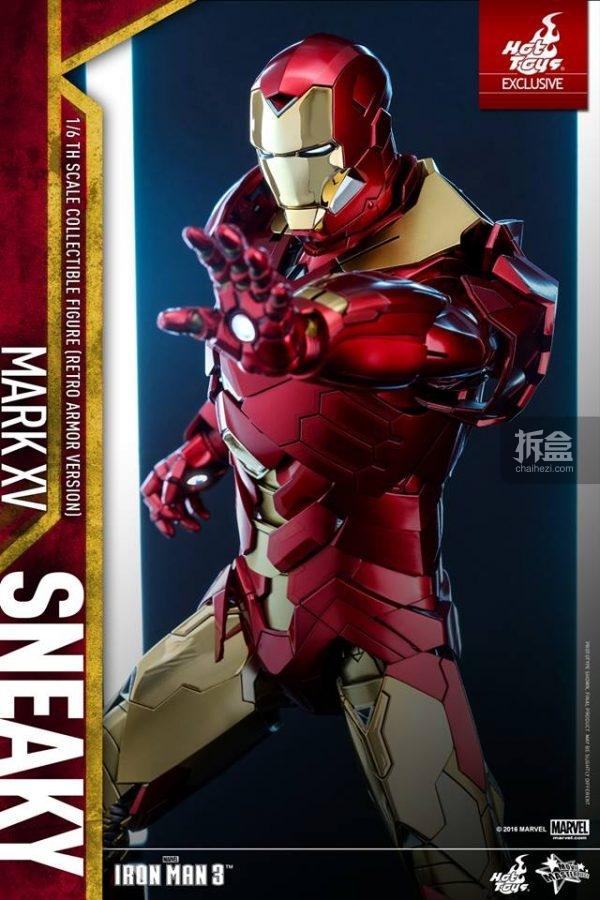 sneaky-mark-xv-retro-armor-version-14