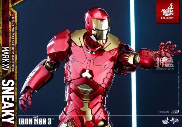 sneaky-mark-xv-retro-armor-version-17