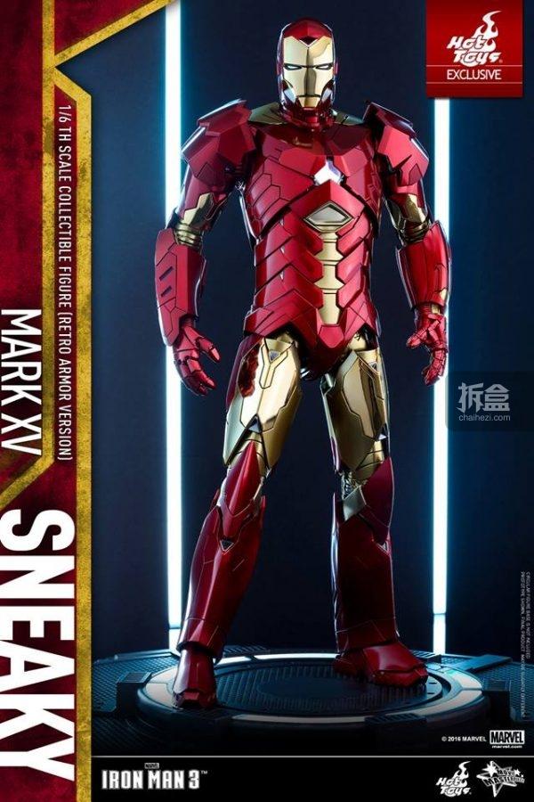 sneaky-mark-xv-retro-armor-version-2