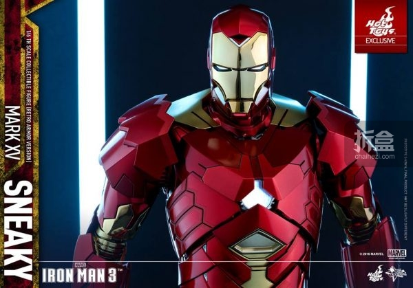 sneaky-mark-xv-retro-armor-version-3