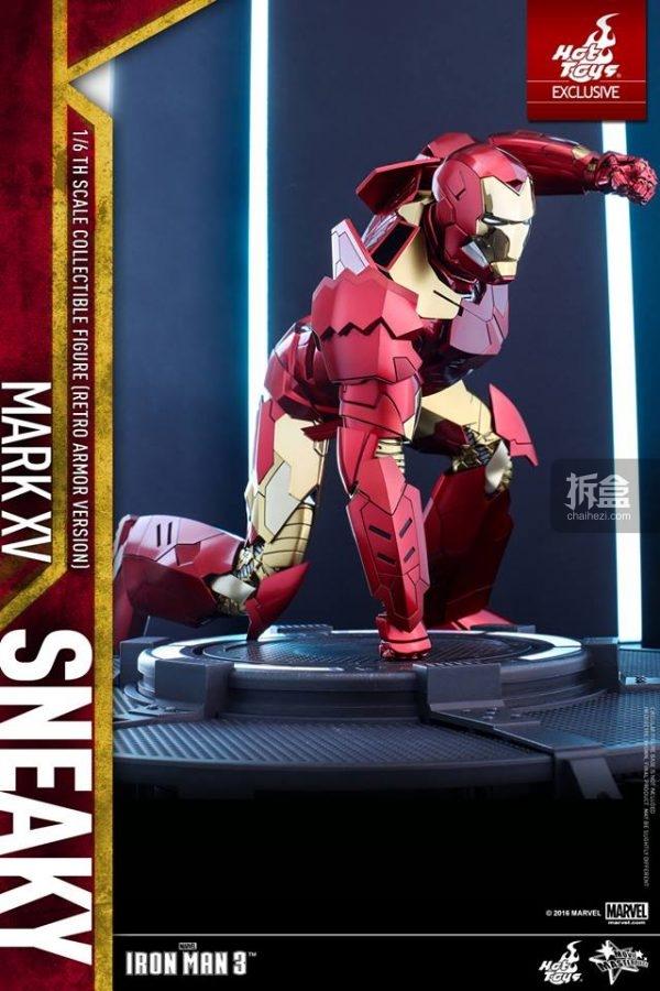 sneaky-mark-xv-retro-armor-version-4