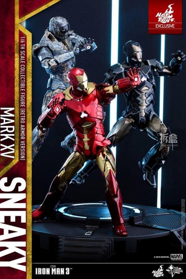 sneaky-mark-xv-retro-armor-version-5