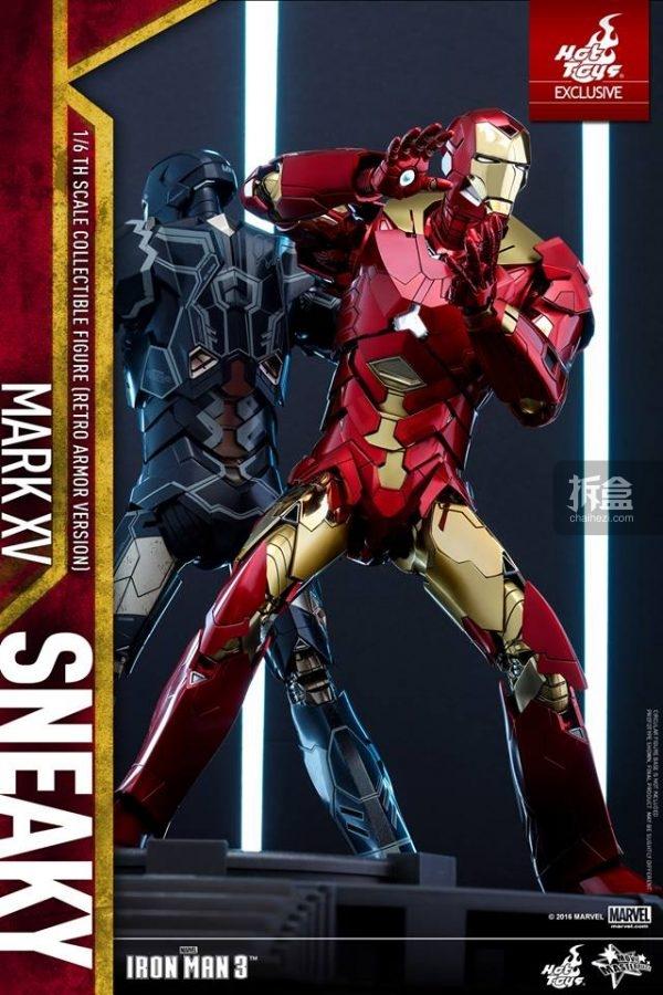 sneaky-mark-xv-retro-armor-version-6