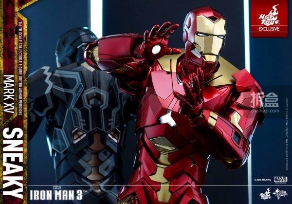 sneaky-mark-xv-retro-armor-version-7