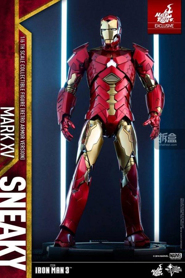 sneaky-mark-xv-retro-armor-version-9