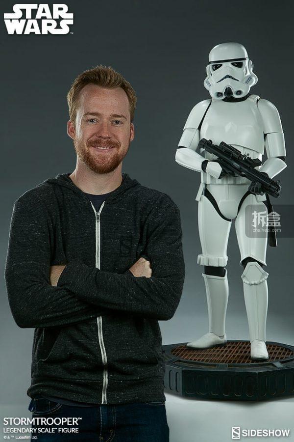 stormtrooper-legendary-scale-1