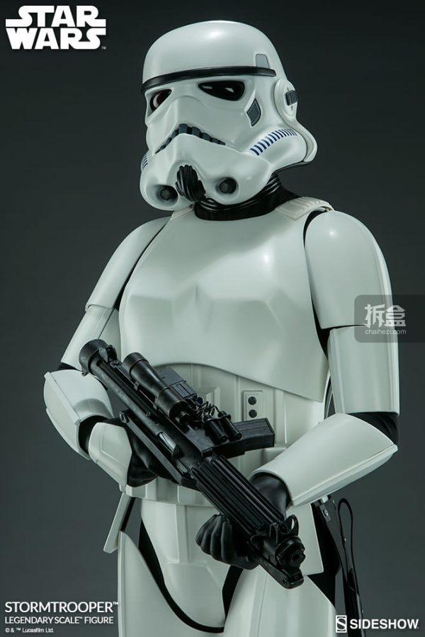 stormtrooper-legendary-scale-10