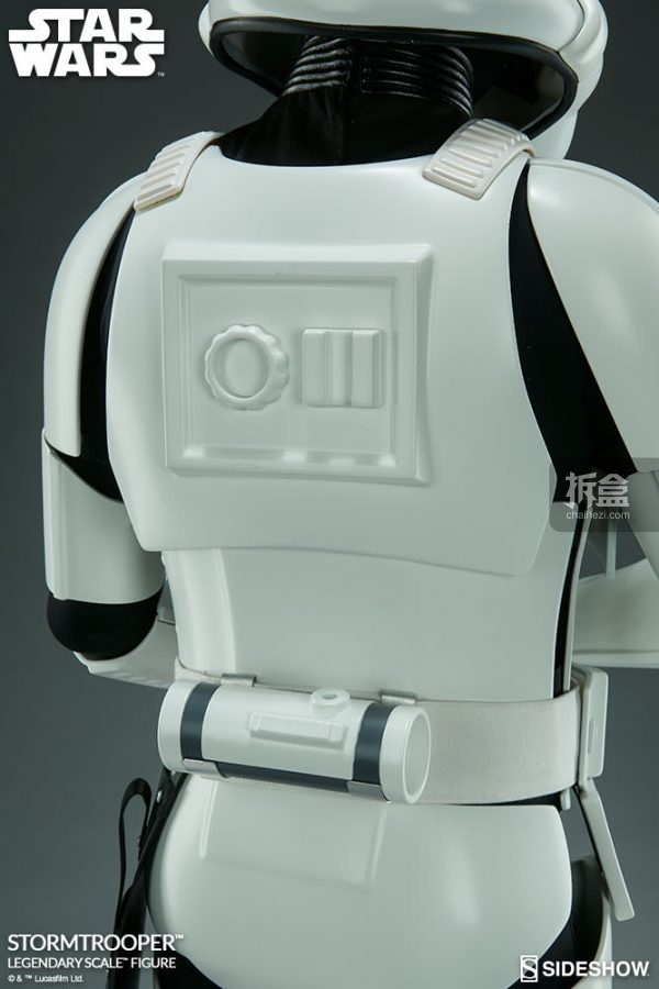 stormtrooper-legendary-scale-11