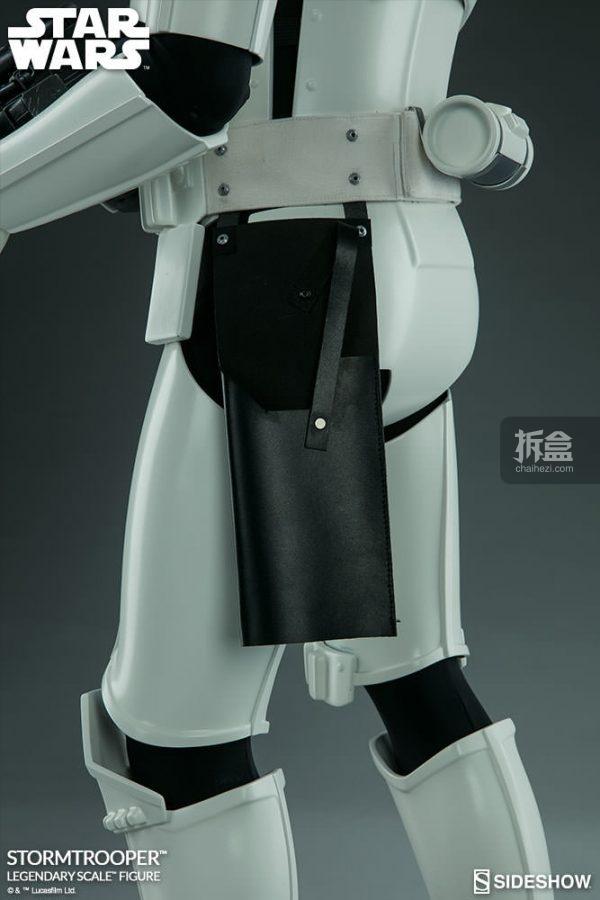 stormtrooper-legendary-scale-12