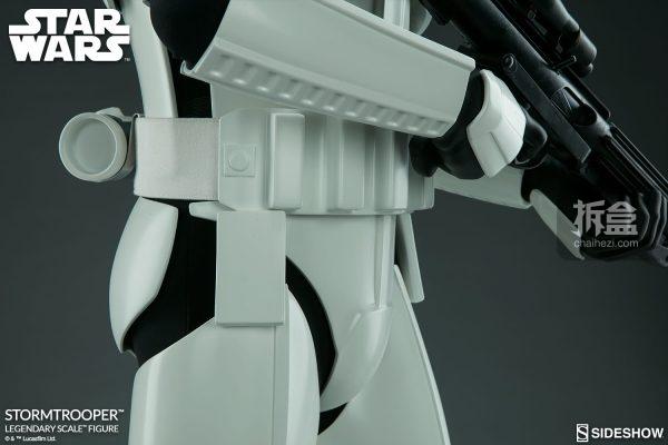 stormtrooper-legendary-scale-13