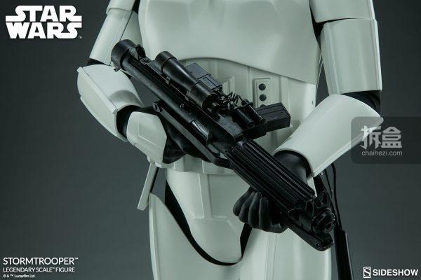 stormtrooper-legendary-scale-14