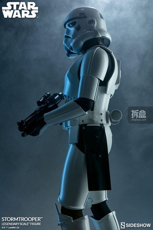 stormtrooper-legendary-scale-15