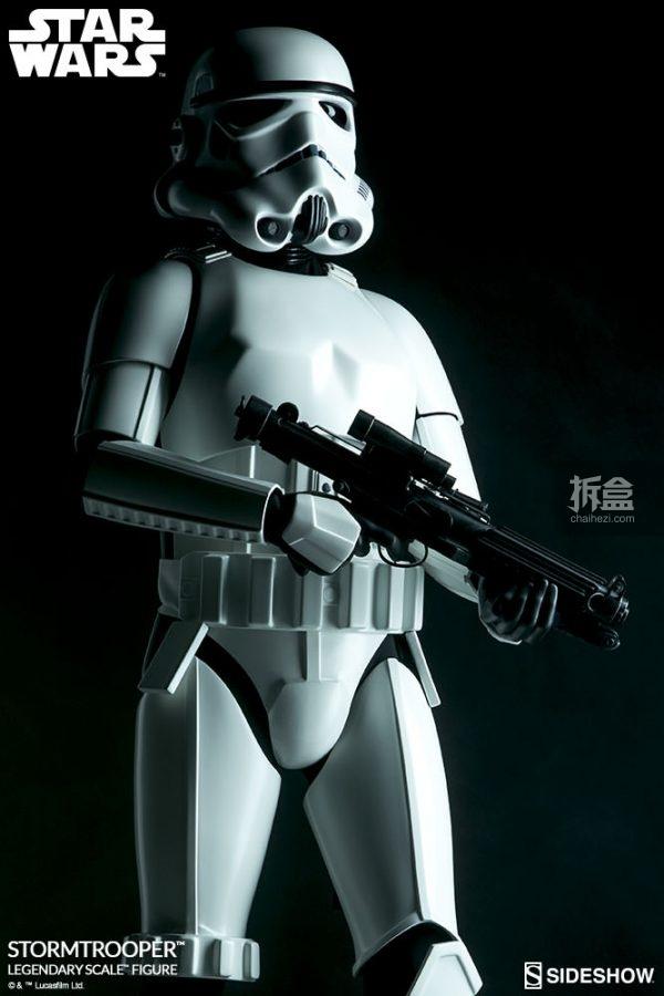 stormtrooper-legendary-scale-16