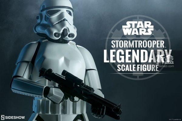 stormtrooper-legendary-scale-2