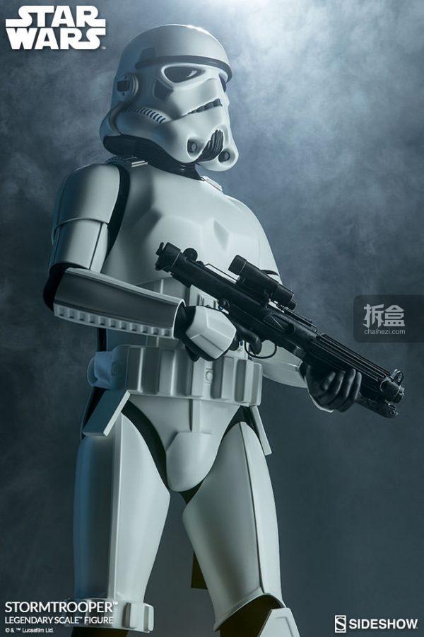 stormtrooper-legendary-scale-3