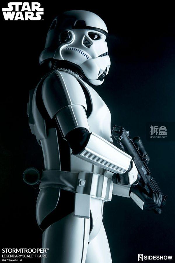 stormtrooper-legendary-scale-4
