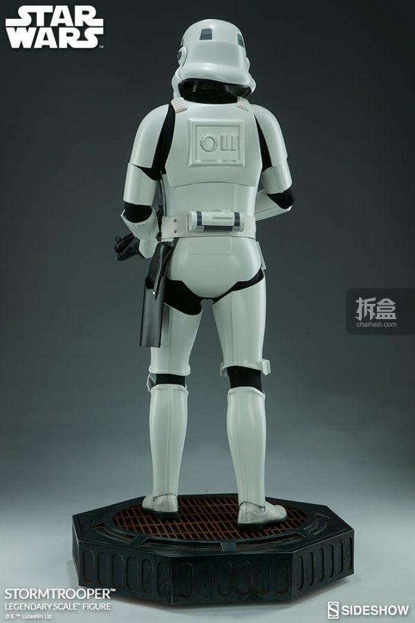 stormtrooper-legendary-scale-6