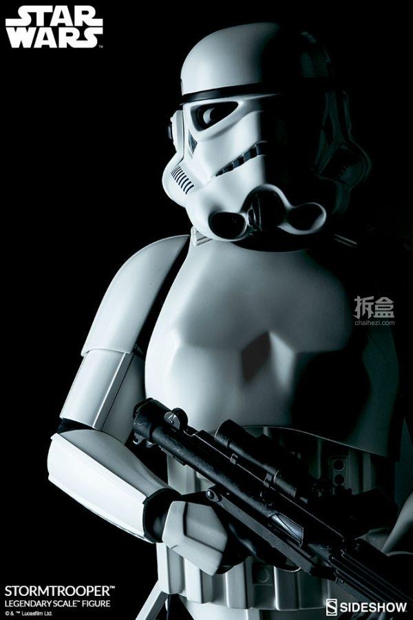 stormtrooper-legendary-scale
