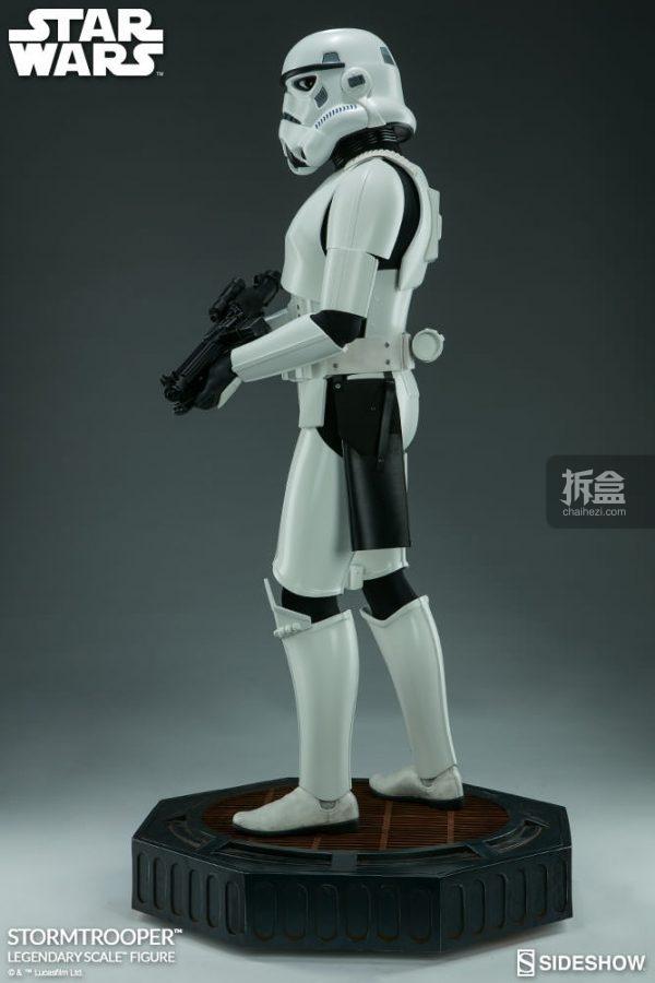 stormtrooper-legendary-scale-8
