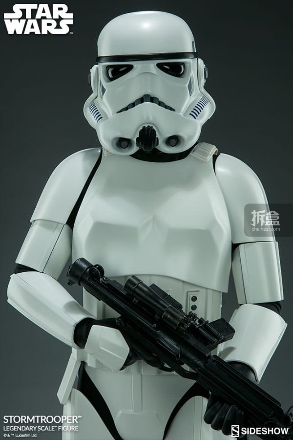 stormtrooper-legendary-scale-9