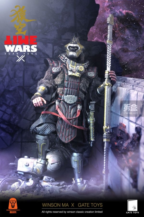 time-wars-4