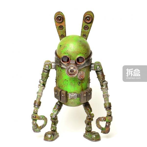 chika-rabbot-1