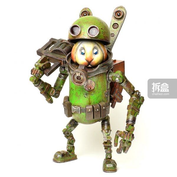 chika-rabbot-2