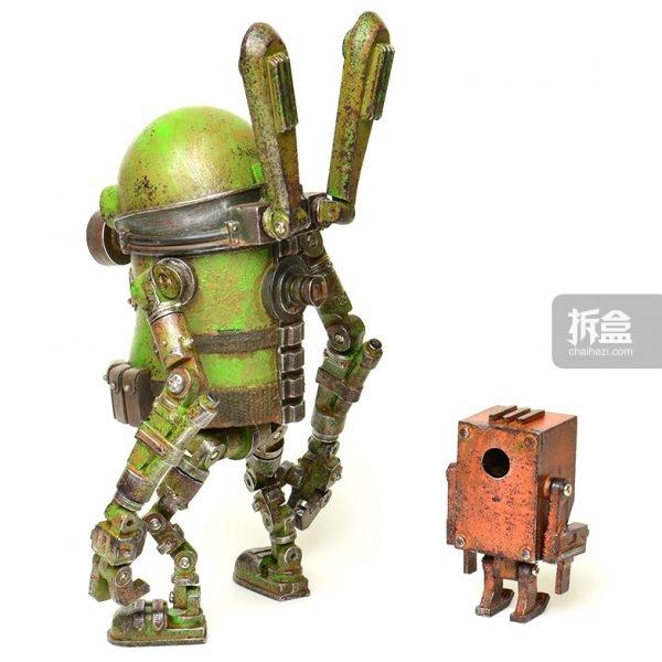 chika-rabbot-3