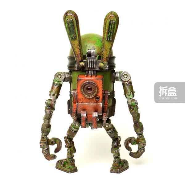 chika-rabbot-5-1
