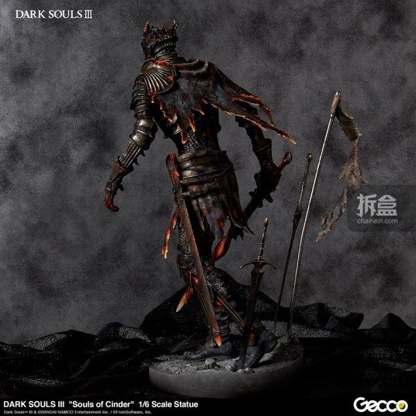 darksoul-cinder-10